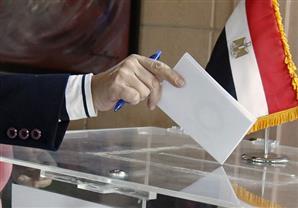 برلمان 2015.. مصر تستعد لجني آخر ثمار ثورة 30 يونيو (صور)