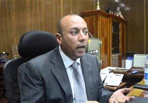 محافظ المنوفية: إجازة 3 أيام للمدارس التى تضم لجان انتخابية