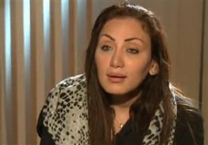 """ريهام سعيد: """"كل المشاكل بتحصل بسبب الستات"""""""