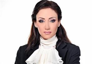 رد صادم من ريهام سعيد على الهواء لسيدة تشتمها