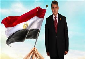 """قيادي بحزب مستقبل وطن:""""مصر سوف تكون أفضل 30 اقتصاد في العالم"""""""