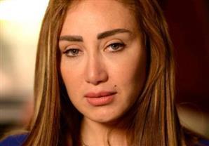 قالوا عن ريهام سعيد وفتاة المول