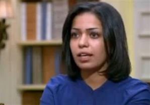 """دفاع """"فتاة المول"""": ريهام سعيد شوهت صورة موكلتي بإظهارها مذنبة في واقعة التحرش"""