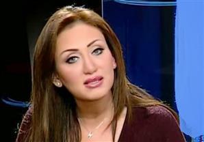 مصادر بالنهار تنفي إيقاف برنامج ريهام سعيد.. واجتماع لحسم الأمر