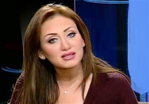 محاكمة ريهام سعيد..أبرز مطالب مستخدمي فيسبوك
