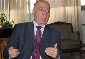 وزير الثقافة : لدى وثائق تثبت أن حسن البنا كان ارهابياً