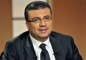 """عمرو الليثي للحكومة : """"هى وصلت للدرجة دى؟"""""""