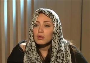 """""""ريهام تنهار"""".. ارتفاع عدد المنسحبين من """"صبايا الخير"""" إلى 6 شركات"""