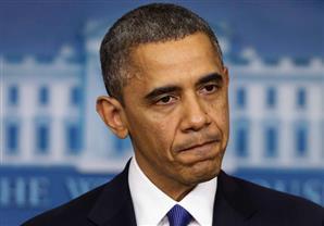 باحث أمريكي: الخطأ في تقدير الأولويات وراء فشل إدارة أوباما في الشرق الأوسط