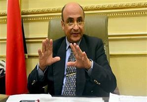 """العليا للانتخابات: لا يوجد ما يسمى بـ""""قائمة مصر"""" في انتخابات البرلمان"""