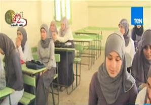 التعليم: منح 11 ألفاً و82 مدرسة أجازة خلال الإنتخابات البرلمانية
