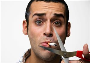 اترك التدخين خلال 10 دقائق مع الدكتور إبراهيم الفقى