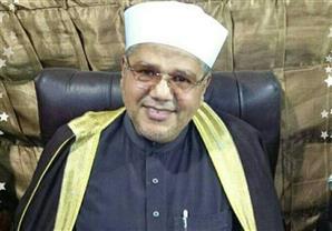 الشيخ محمد توفيق - هل يستجاب دعاء الإنسان لنفسه وعلى نفسه بالشر؟
