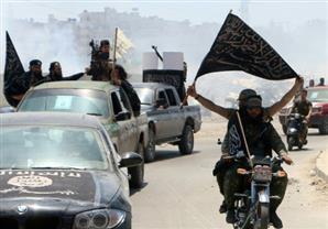 صحيفة لبنانية: شروط جديدة لجبهة النصرة عرقلت إتمام صفقة إطلاق العسكريين
