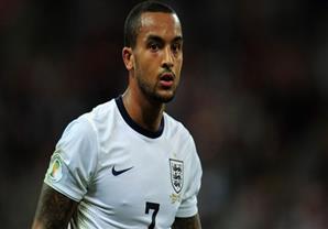 بالفيديو- انجلترا تحافظ على العلامة الكاملة وسويسرا تتأهل ليورو 2016