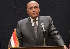 السبت.. وزير الخارجية يبحث مع المبعوث الأممي الجديد إلى ليبيا سبل حل الأزمة