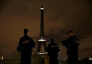 من أطلق الرصاصة الأولى في أحداث باريس؟ (تقرير)