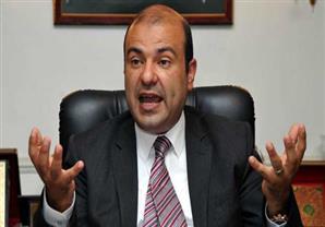 """وزير التموين: """"الرئيس قالي شوف المصريين عايزين إيه وأعمله"""""""