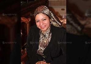 الدكتورة أميمة عز الدين: السيلوليت يمكن علاجه بوصفات طبيعية