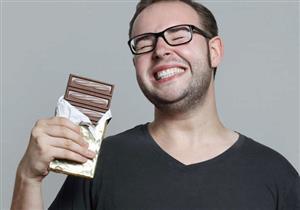 شركة تبحث عن متذوق والراتب شوكولاتة..تعرف
