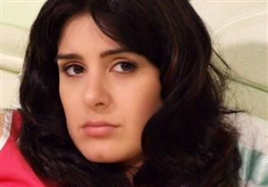 """ميرنا وليد: أنا كنت ممثلة فاشلة جداً في مسلسل """"ذئاب الجبل"""""""
