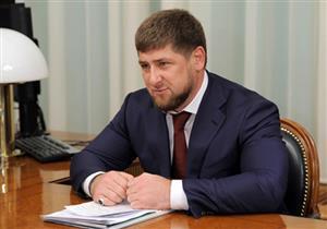 رئيس الشيشان: أنا ديكتاتور ديموقراطي والمعارضة في الغرب مصطنعة