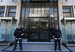 الأمن التونسي نفذ أكثر من 250 مُداهمة عقب انفجار سيارة الأمن الرئاسي