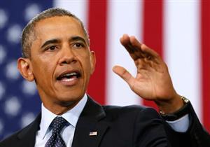"""أوباما يصدر عفوا رئاسيا عن """"ديك رومي"""" عمره 18 إسبوعًا"""