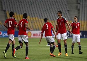 """اتحاد الكرة يرفع دعوى ثانية ضد """"شركة معسكر الإمارات"""""""