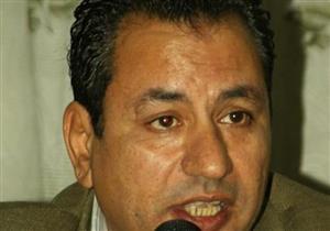 أستاذ اقتصاد: مصر لديها نقص حاد في العملة الأجنبية وقرض البنك الدولي أفضل حل
