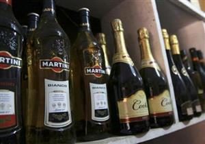 ولاية بيهار الهندية تعتزم حظر الكحوليات اعتبارا من أبريل المقبل