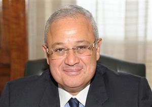 زعزوع: تسهيل إجراءات منح التأشيرات السياحية لدول المغرب في صالح السياحة