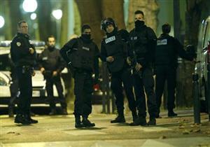 """المُدعي البلجيكي: اتهام شخص سادس يشتبه في تورطه بـ""""هجمات باريس"""""""