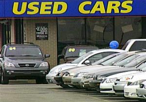 """تعرف على الأسباب التي تجعل من شراء """"سيارة مستعملة"""" اختيار جيد"""