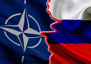 سوريا.. المسرح الجديد للحرب الباردة بين الناتو وموسكو
