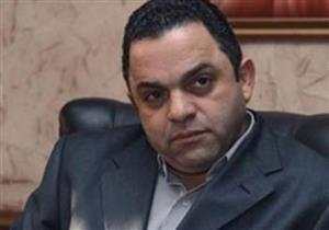 مستشار رئيس ماسبيرو: المشهد الإعلامي منفلت بسبب غياب مواثيق الشرف