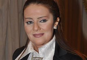 """رانيا محمود ياسين عن عائلة أردوغان: """"ناس طيبين قوى . . حسبي الله ونعم الوكيل"""""""