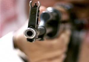 إصابة 3 أشخاص بطلقات نارية من مجهولين في رفح