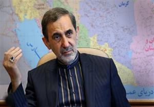 مستشار المرشد الإيراني يصل إلى دمشق