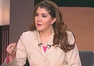 """تعبيرات """"زوار الفجر"""" و """"وراء الشمس"""" ظهرت بعد أن أصبح جمال عبدالناصر وزيراً للداخلية"""