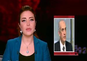 هل ستقوم ثورة يناير جديدة بعد وقائع تعذيب للمواطنين؟.. الداخلية ترد
