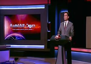 المسلماني يفجر مفاجأة.. بريطاني ينصب على الحكومة المصرية