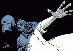"""المختفون قسريا.. مصير مَن ألبستهم الدولة """"طاقية الإخفاء"""" (تحقيق)"""