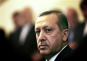 "مراسل روسي لأردوغان: لماذا تدعمون ""داعش""؟"