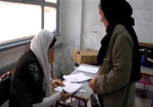 اقبال ضعيف على الاعادة بالمرحلة الثانيه من انتخابات البرلمان