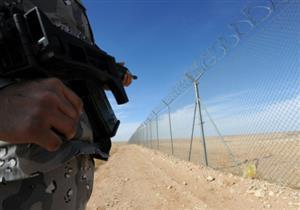 مقتل أحد شيوخ عشيرة عراقية قرب الحدود السورية