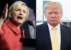 أبرز تصريحات مرشحي الرئاسة الامريكية إثارةً للجدل عام 2015