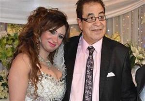 بالصور: قصص حب توجت بالزواج بعضها أثار الجدل في 2015