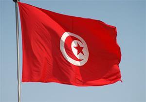 تونس في 2015: دماء وطوارئ ونوبل