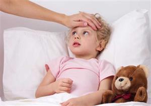 أفضل 7 مواد طبيعية للحد من ضعف المناعة عند الطفل